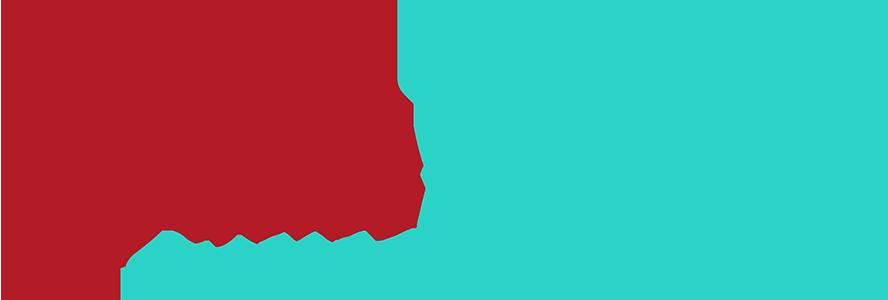 Susan Aldrich & Associates